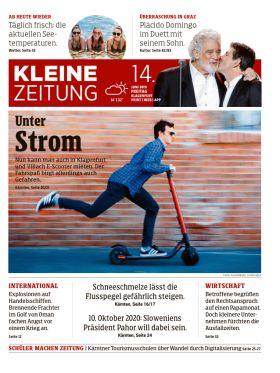 Kleine Cover 14.6.2019