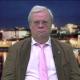 ORF-Korrespondent Christian Wehrschütz