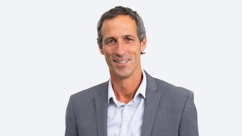 Christoph Tonini