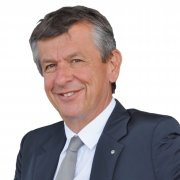 Gerhard Fritsch