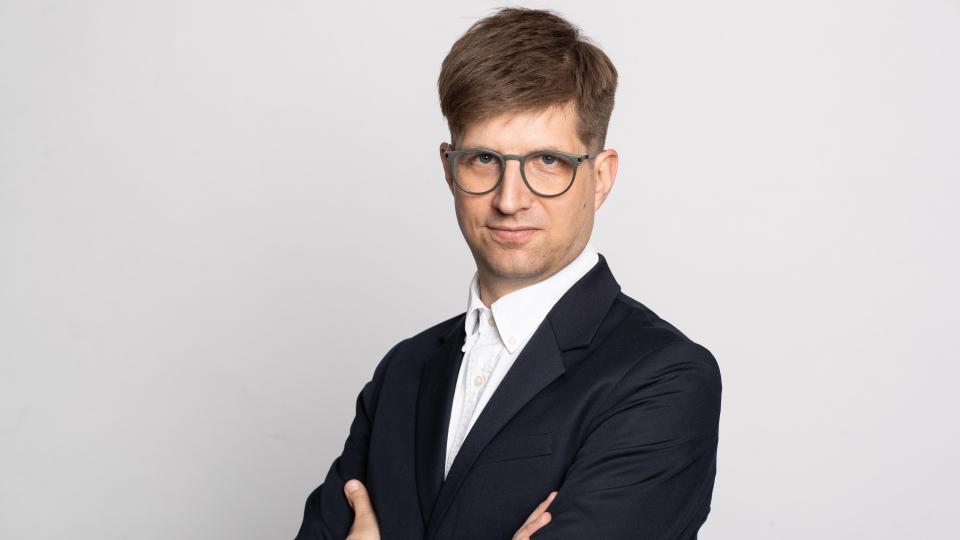 Philipp Wilhelmer