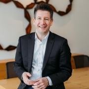 Thomas Huemer bei Gaisberg Consulting