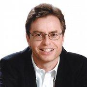 Leodegar Pruschak