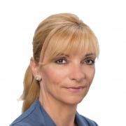 Karin Seywald-Czihak