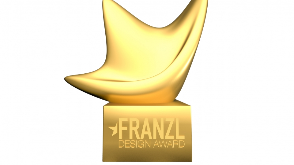 Franzl Design Award