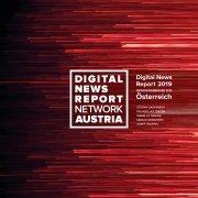 Reuters Institute Digital News Report 2019