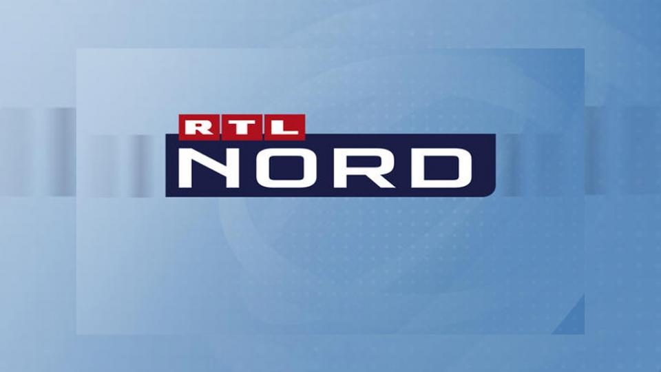 rtl-nord-logo