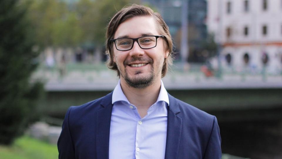 Florian Jungnikl-Gossy