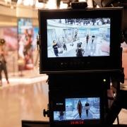 Fernsehstudio HSE24