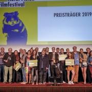 Die Gewinner der Filmpreise 2019