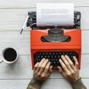 Journalistische Beiträge über psycische Gesundheit