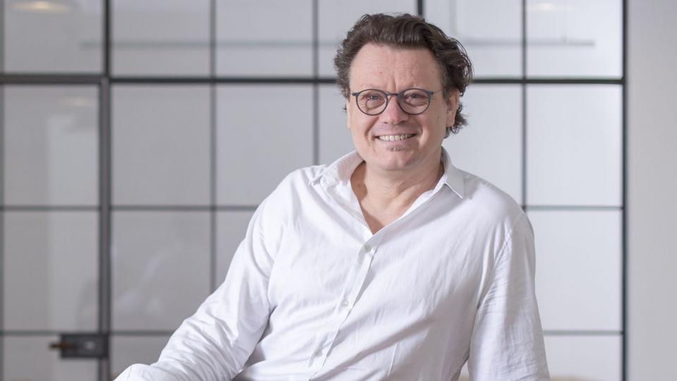 Wolfgang Graski