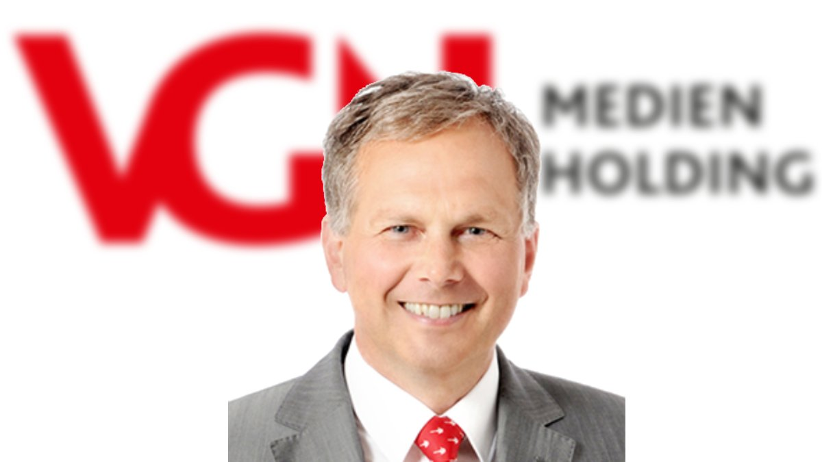 Profil weg – Jetzt spricht Horst Pirker