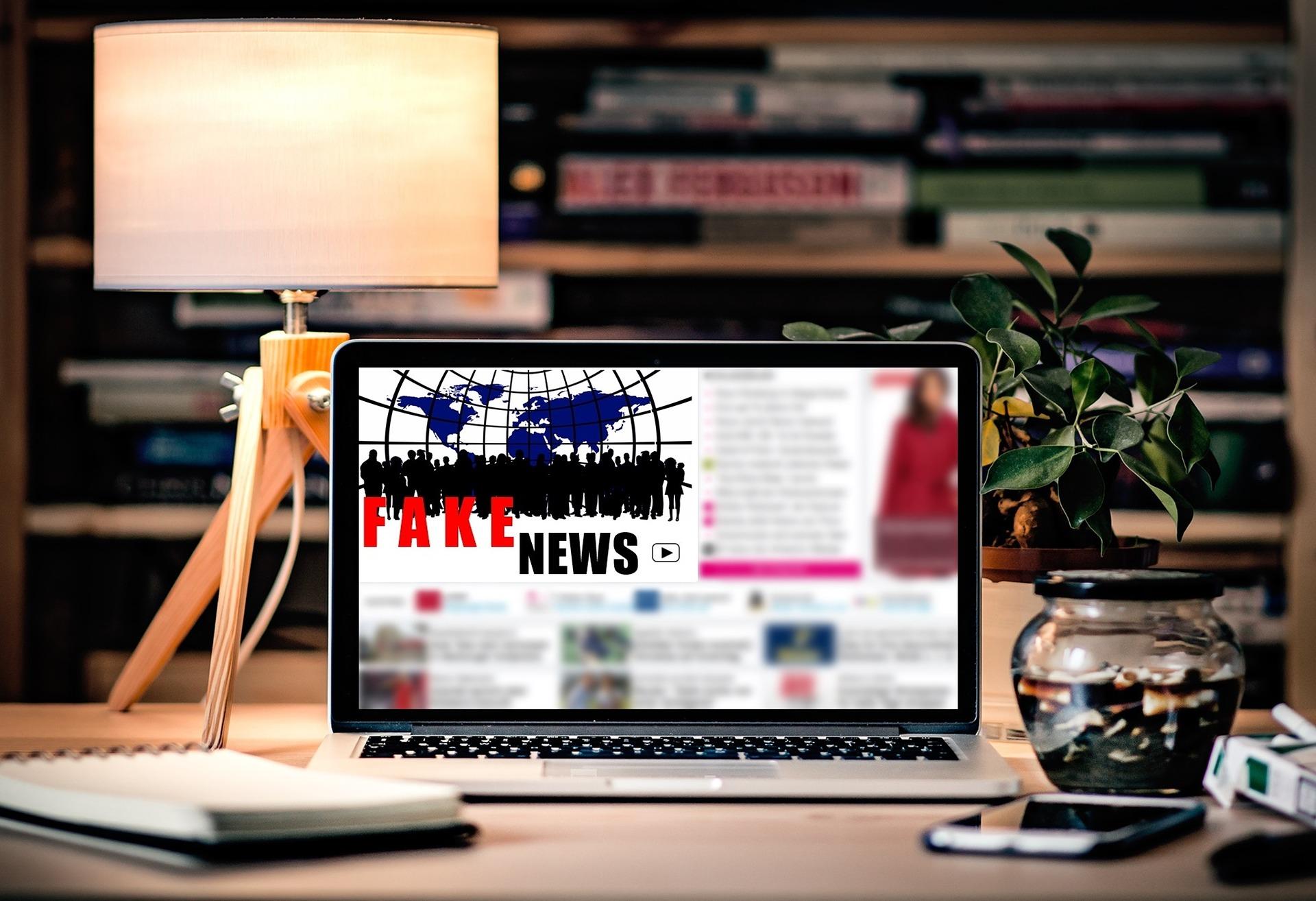 Seiten Mit Werbung