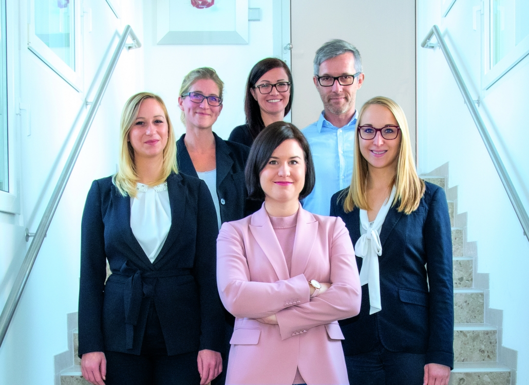 NOEM Marketing Team CMYK highres 15. Juni 2021