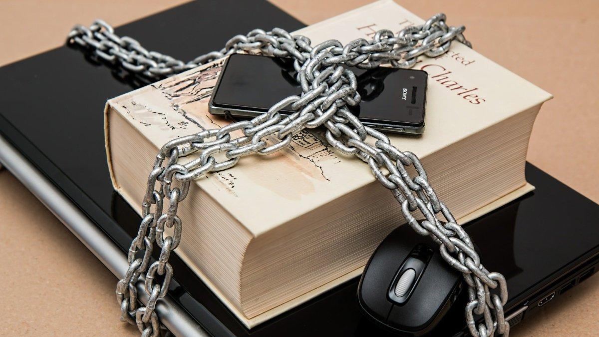 Redaktions-Geheimnis gilt auch für Blogger