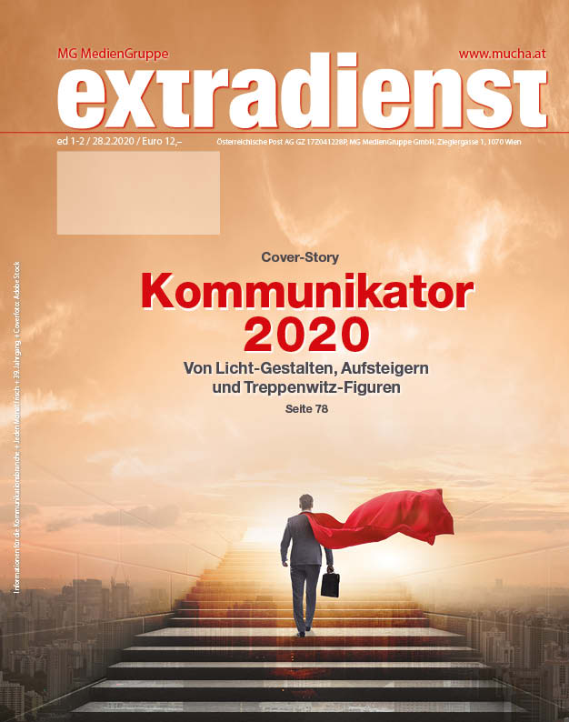ED 1 20 Cover Fine 14. Juni 2021