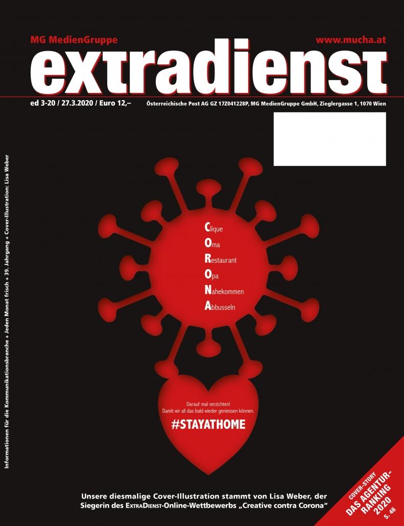 001 ED 3 20 Cover 1 14. Juni 2021
