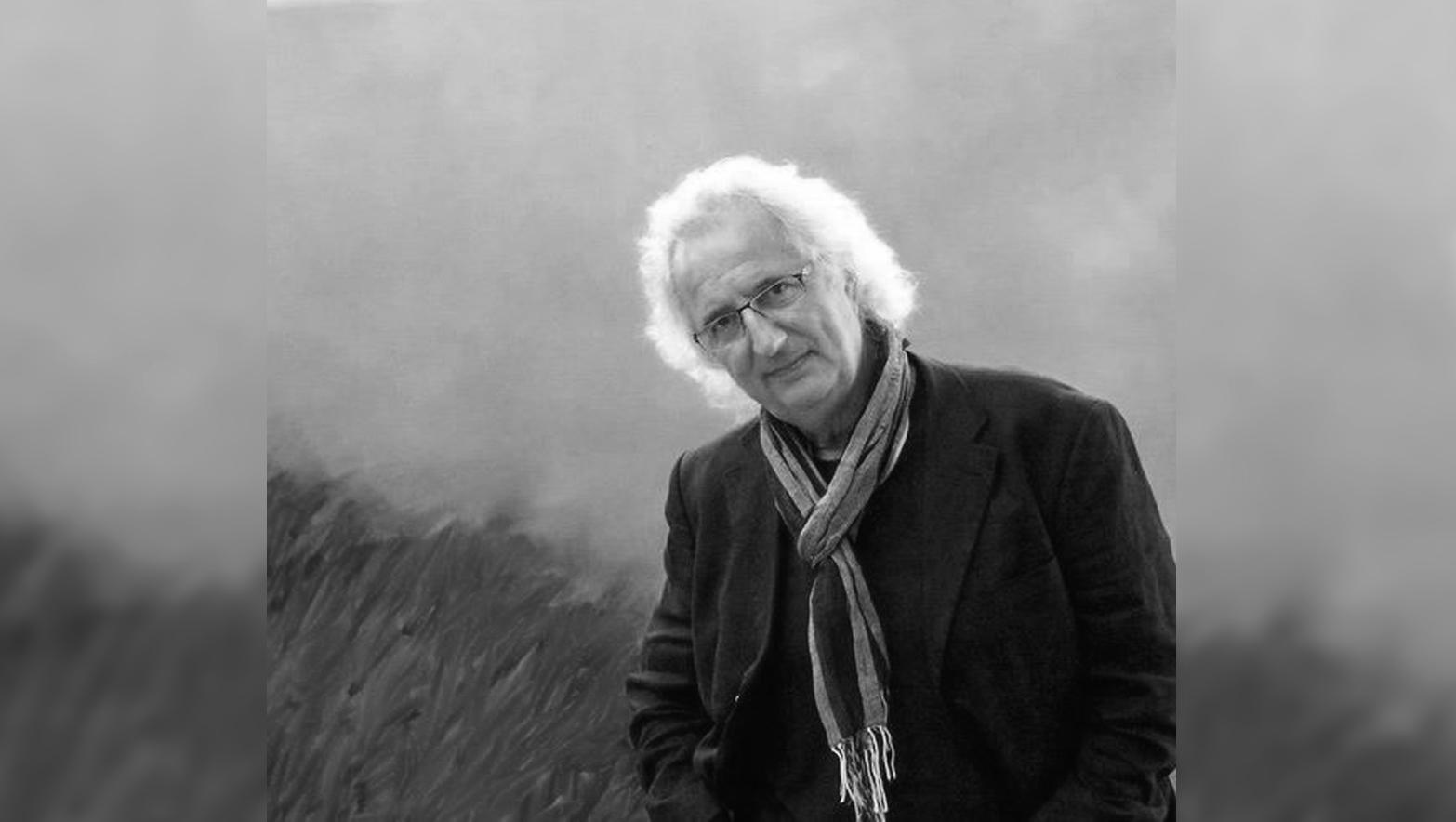 In Memoriam Johannes Newrkla
