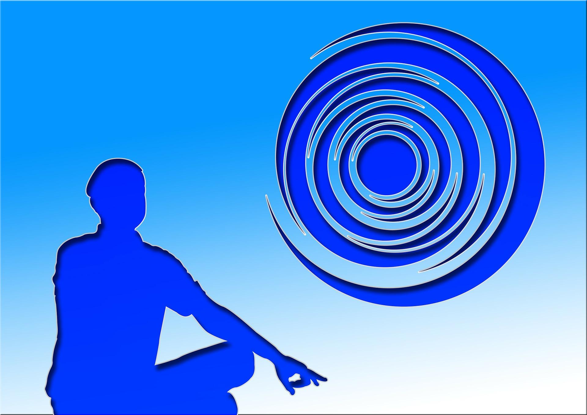 meditation 278792 1920 16. Juni 2021