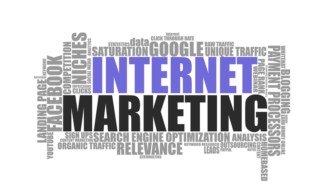 internet marketing 1802610 1280 17. Juni 2021
