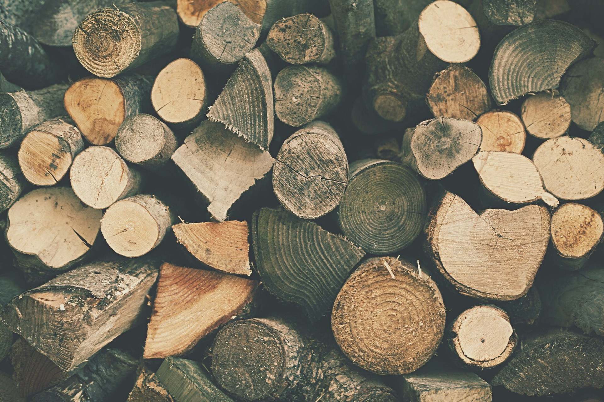 wood 731389 1920 16. Juni 2021