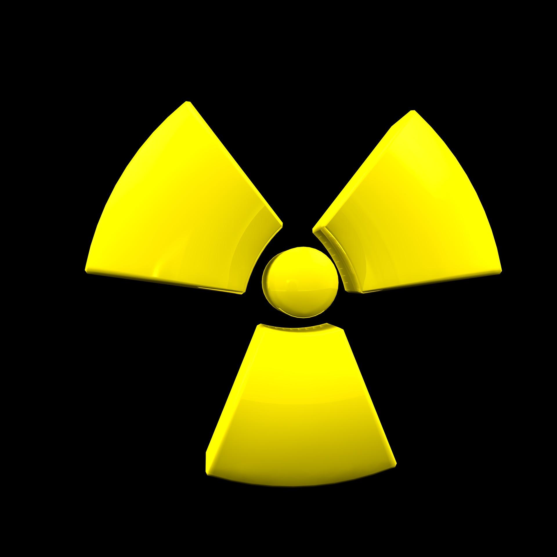atom 1015707 1920 14. Juni 2021