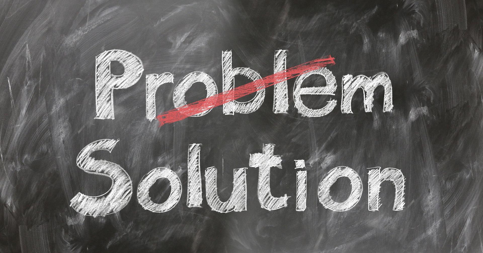 problem 2731501 1920 17. Juni 2021