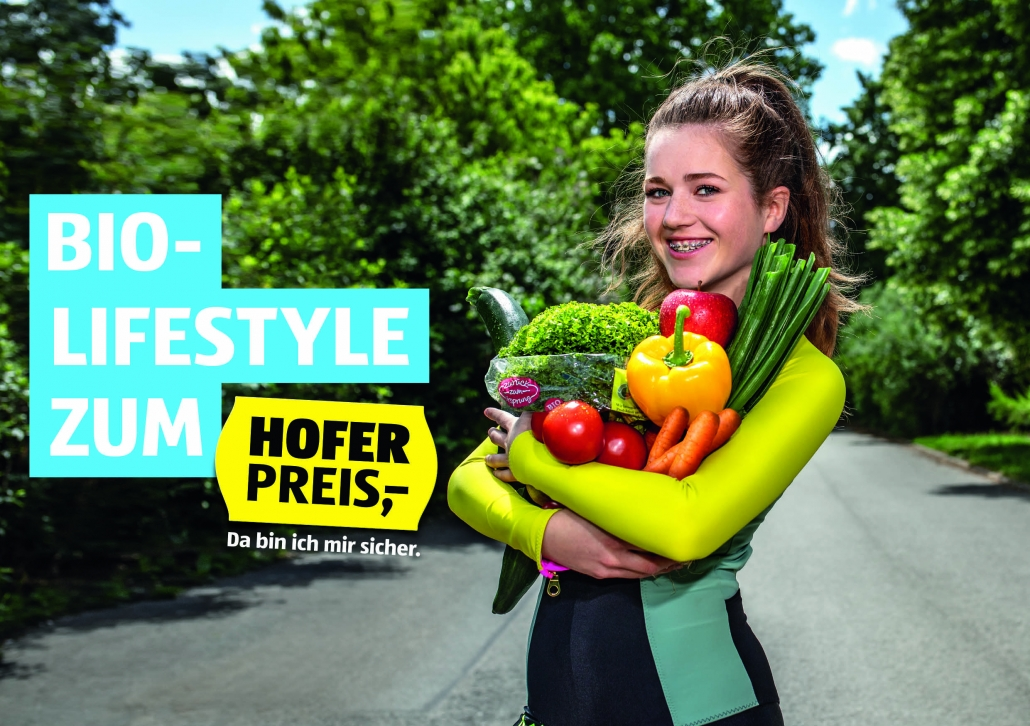 HOFER Austropop Marktplatz 15. Juni 2021