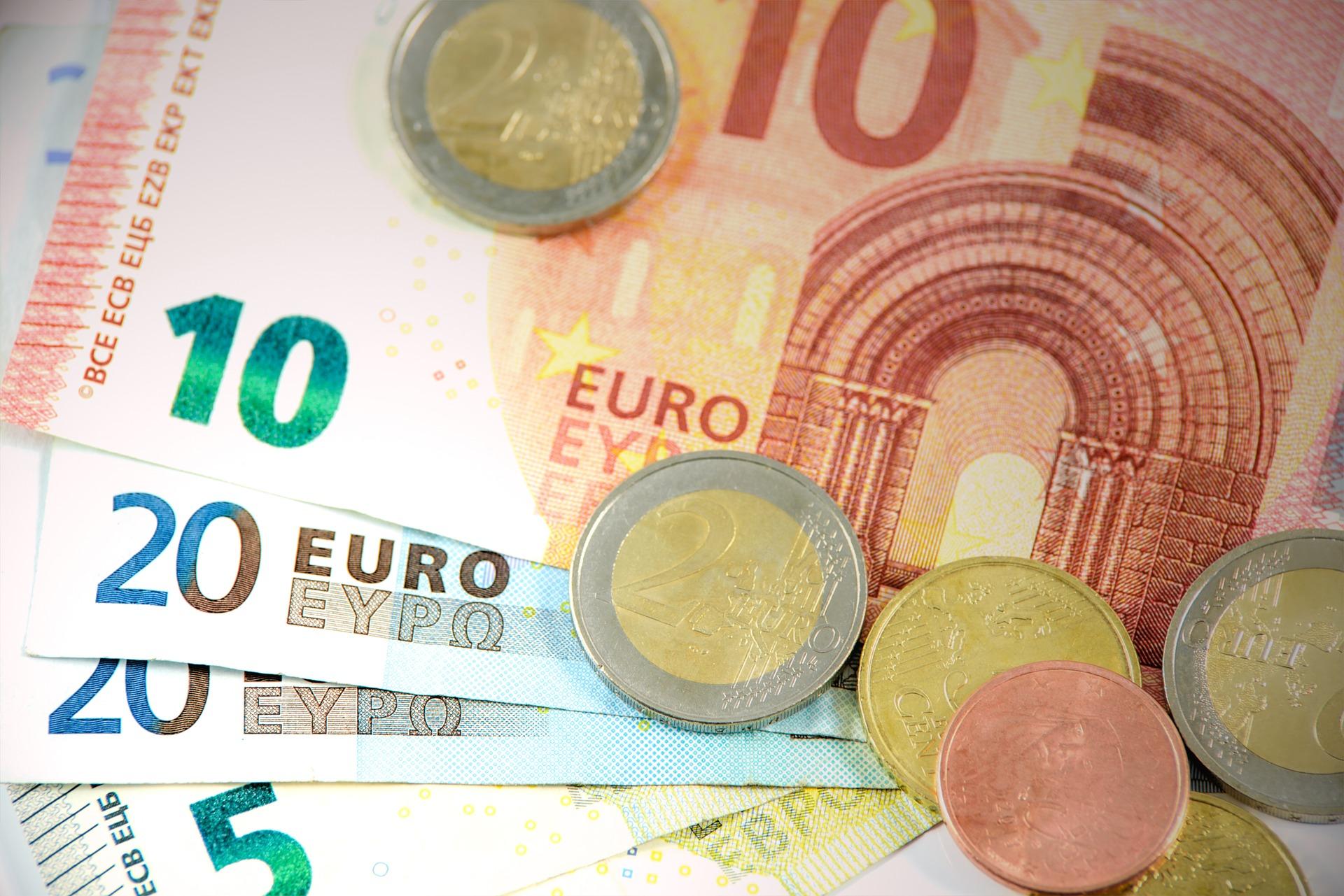 euro 1557431 1920 15. Juni 2021