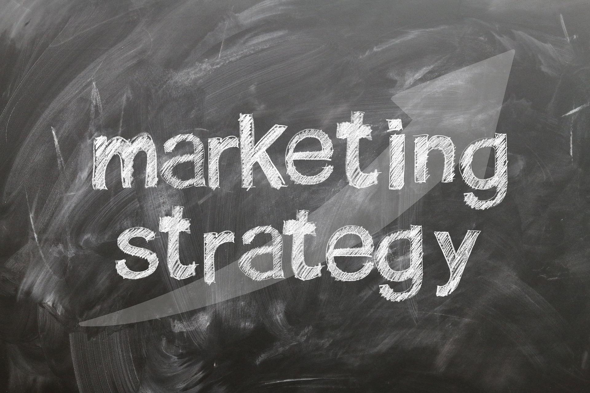 marketing strategies 3105875 1920 16. Juni 2021