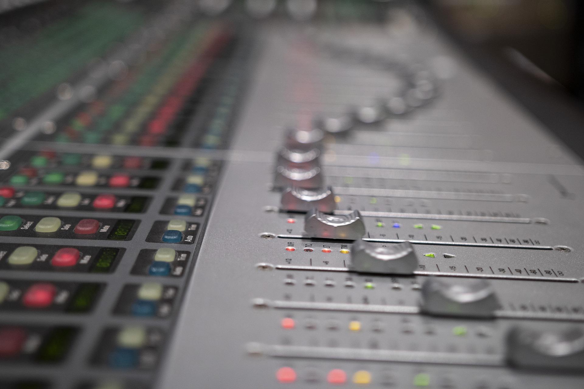 recording 3939906 1920 15. Juni 2021