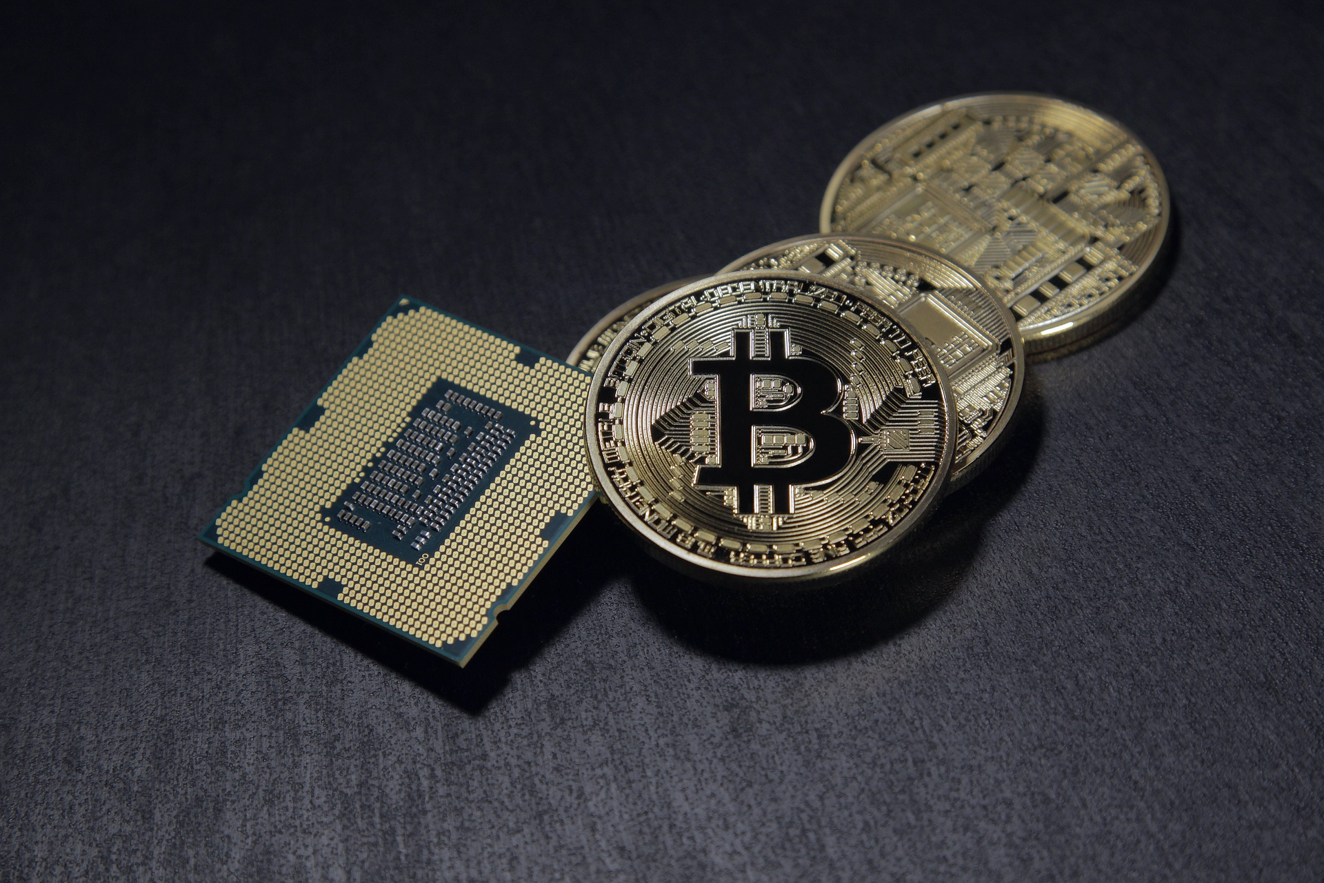 bitcoin 2057405 1920 17. Juni 2021