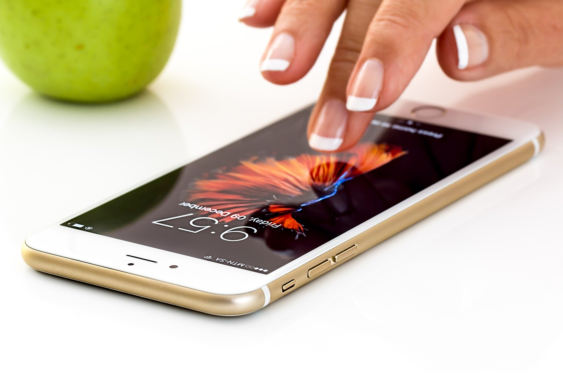smartphone 1894723 1920 13. Juni 2021
