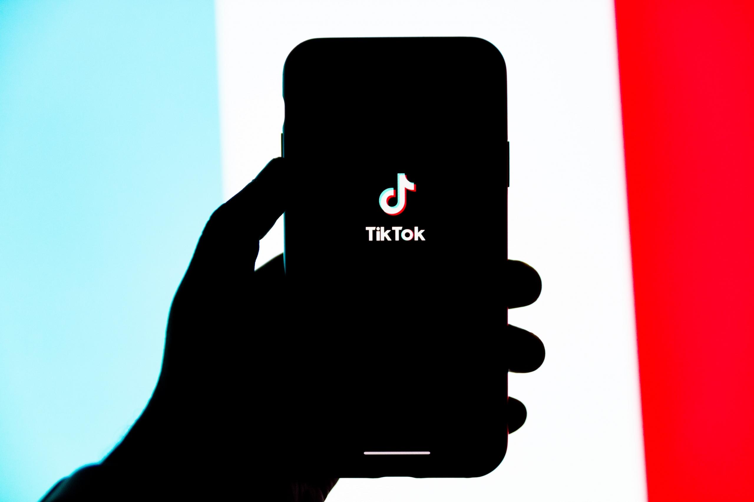 Trump segnet TikTok-Deal ab