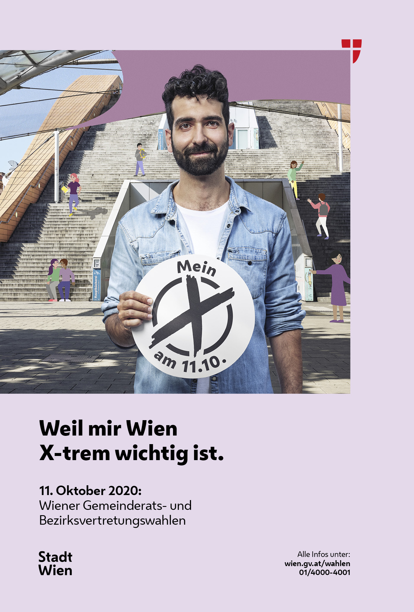WienWahl Image CL 1185x1750 02 09 203 13. Juni 2021