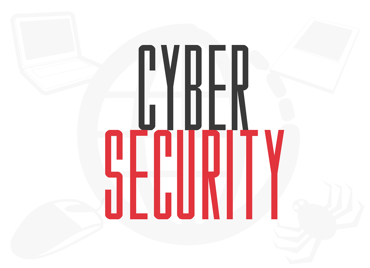 cyber security 1802603 1280 15. Juni 2021
