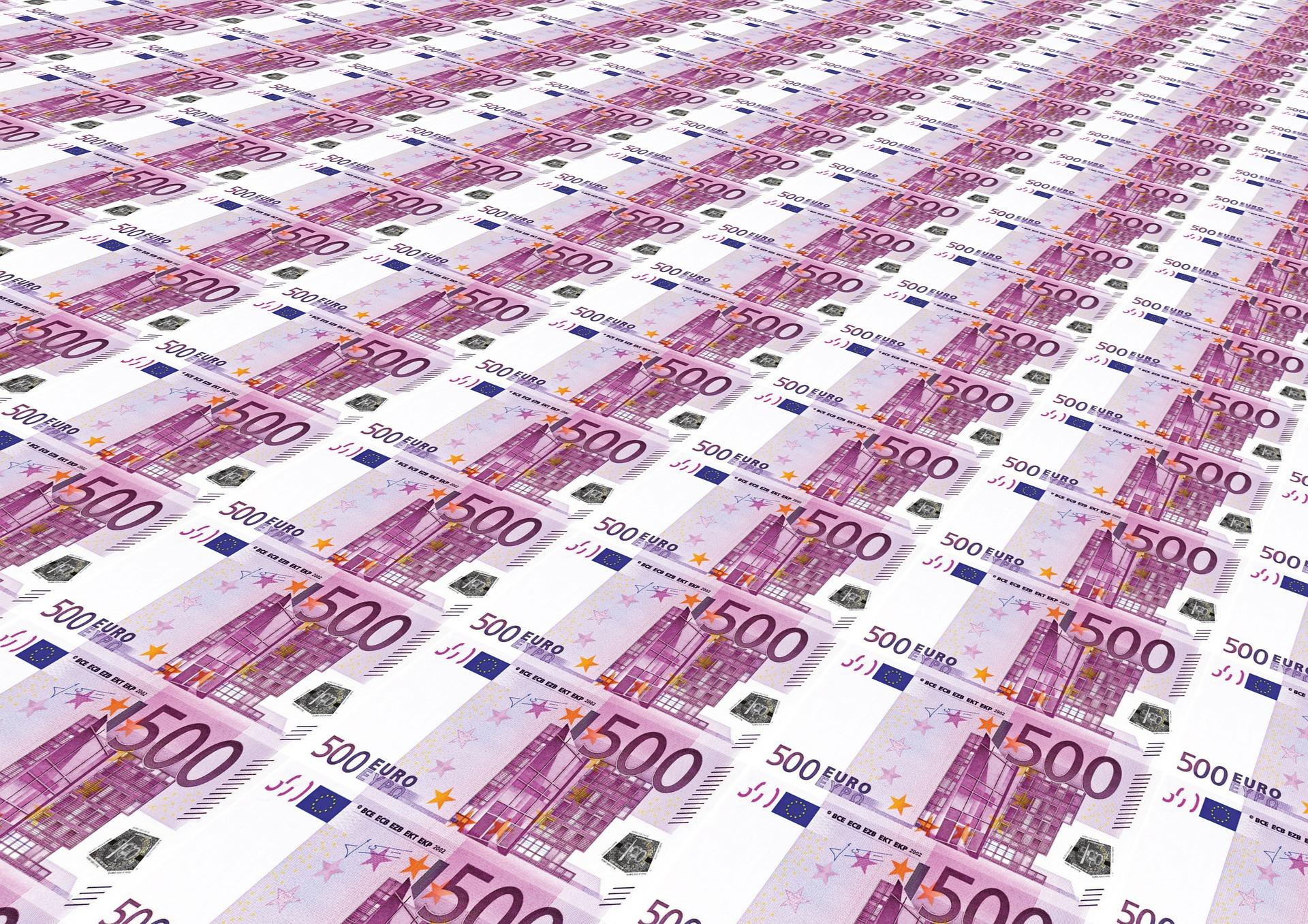money glut 432688 1920 21. September 2021