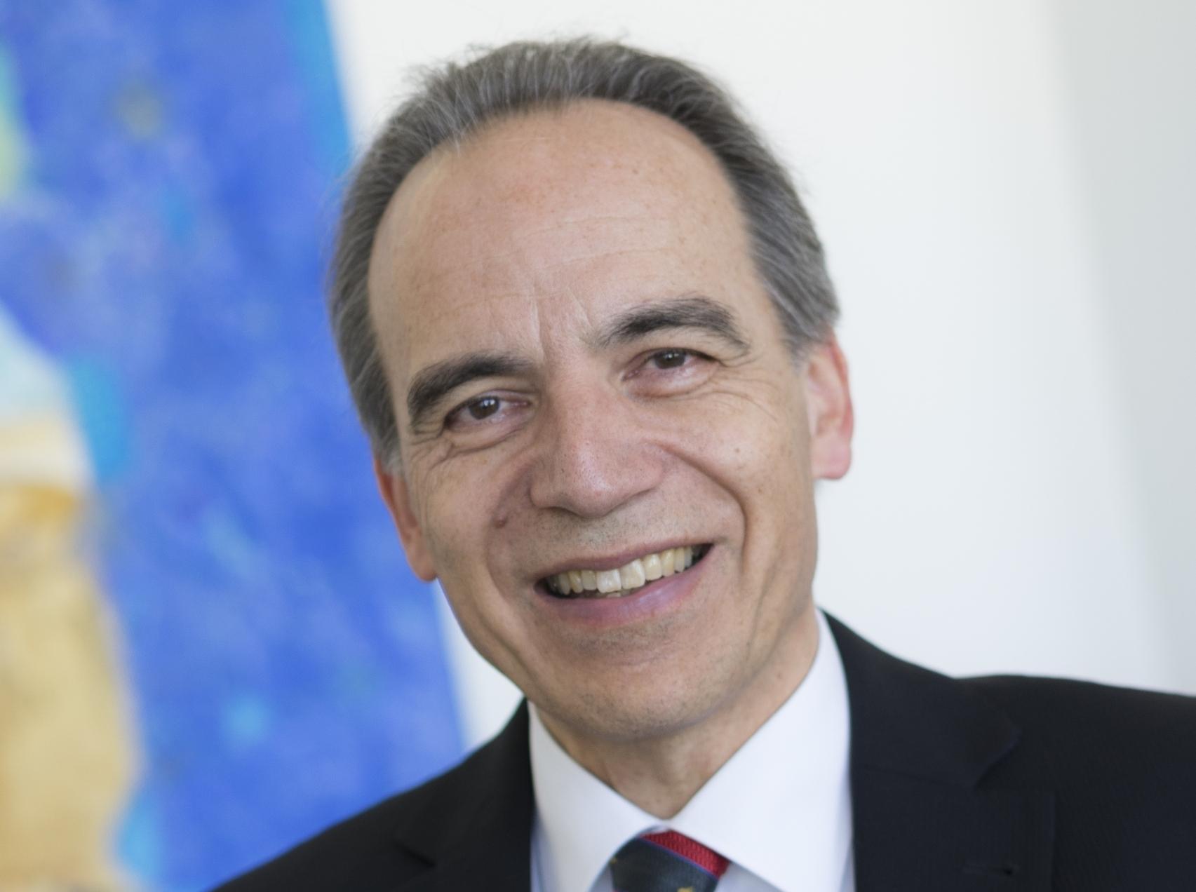 Österreich muss EU-Richtlinie nicht übererfüllen