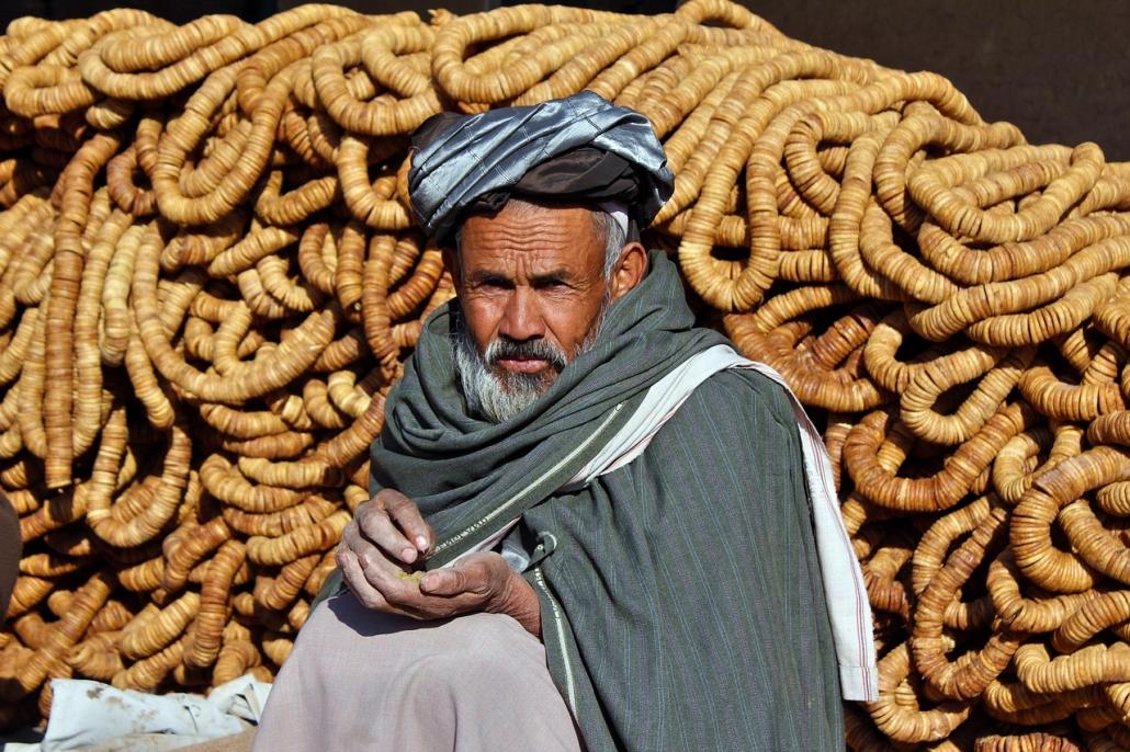 afghanistan 3315189 1280 15. Juni 2021
