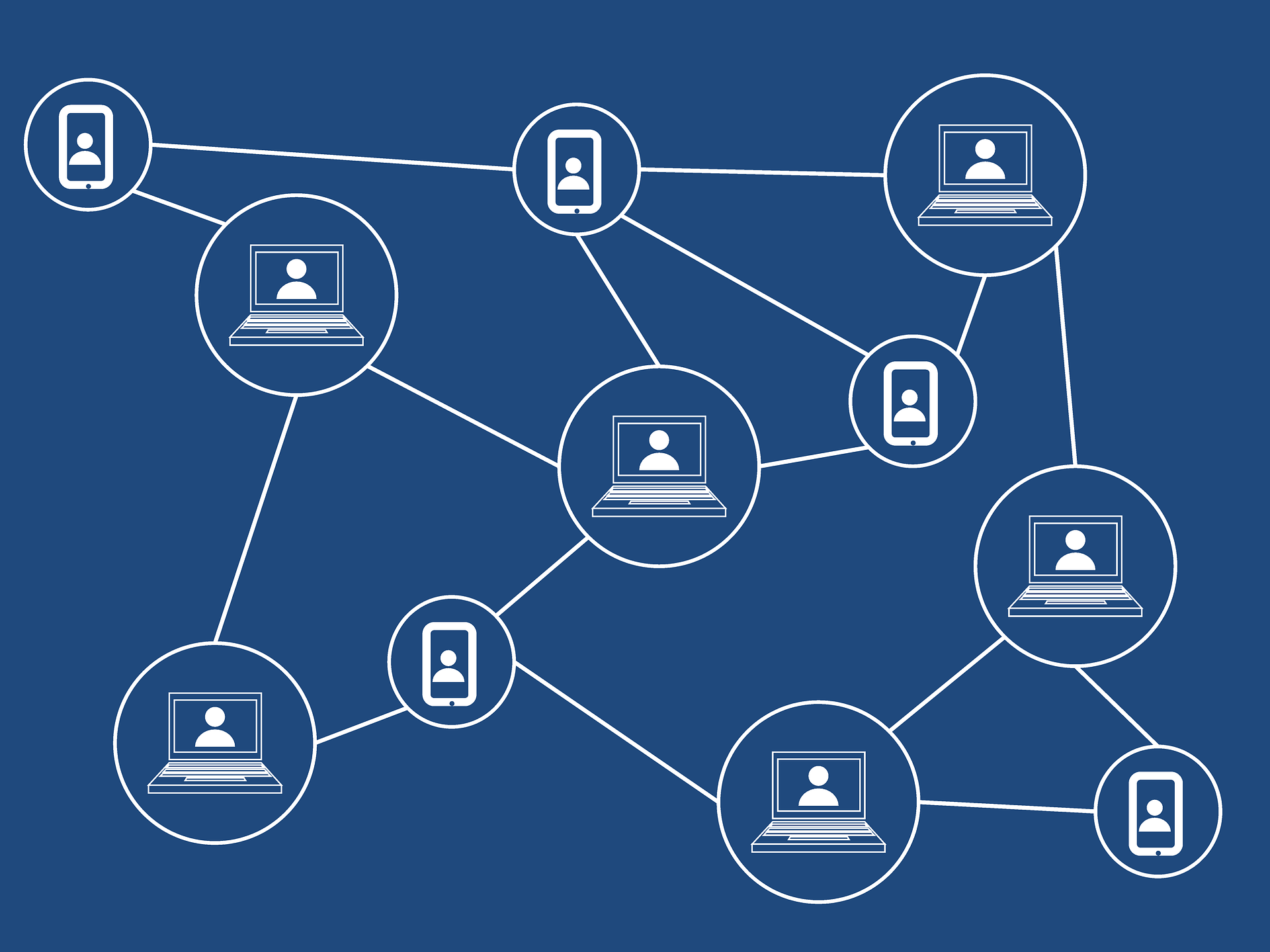 blockchain 3019120 1920 17. Juni 2021