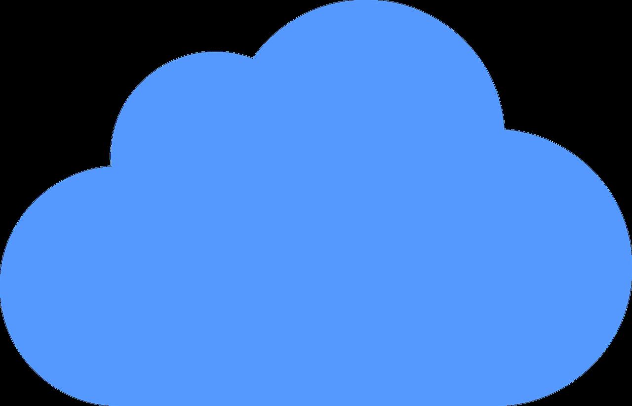 cloud 3331240 1280 13. Juni 2021