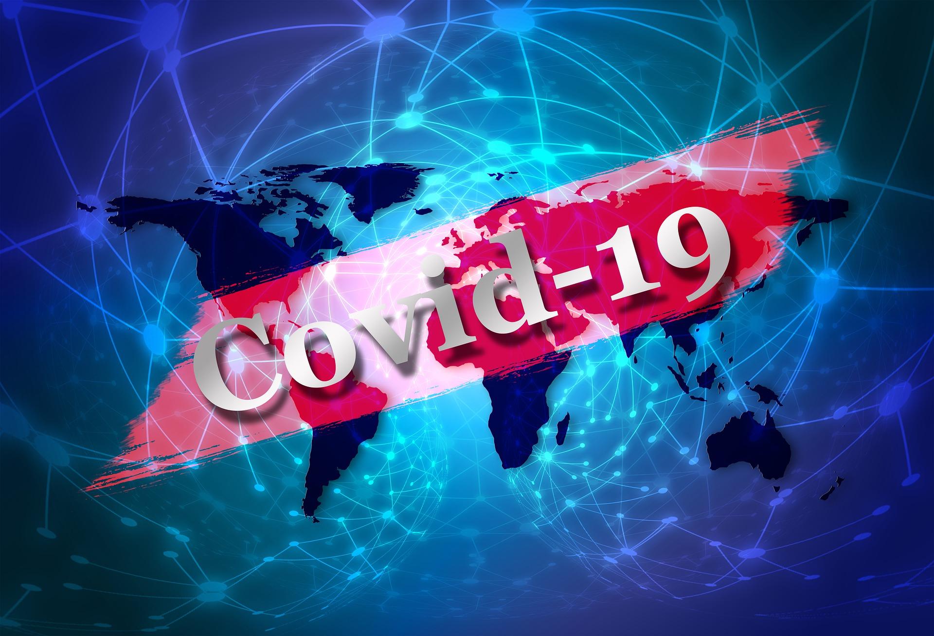 connection 4884862 1920 13. Juni 2021