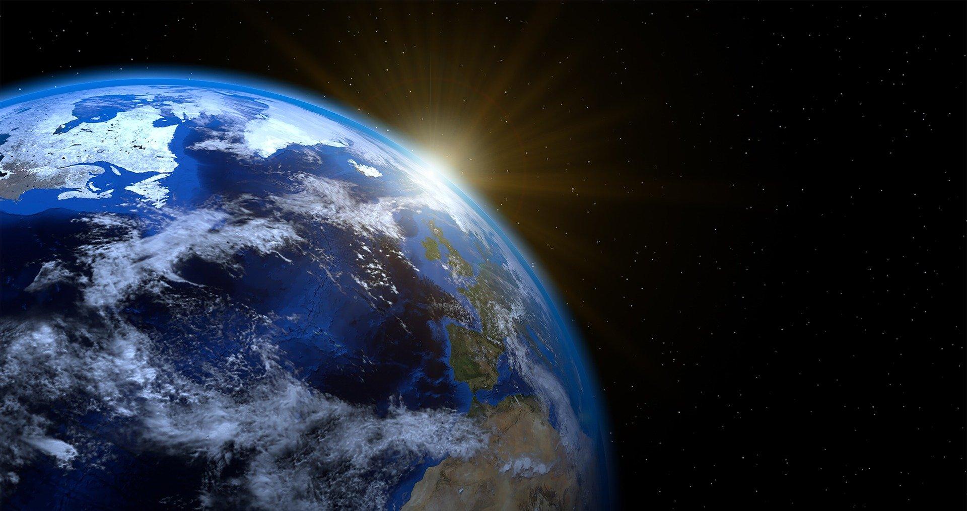 earth 1990298 1920 15. Juni 2021