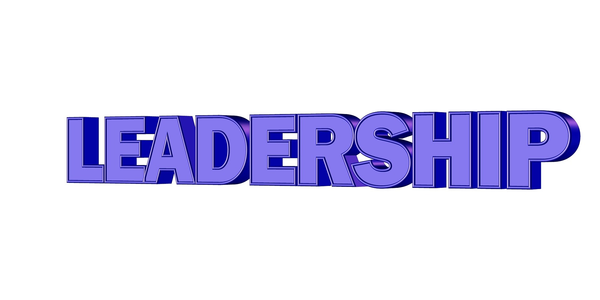 leadership 709665 1920 15. Juni 2021