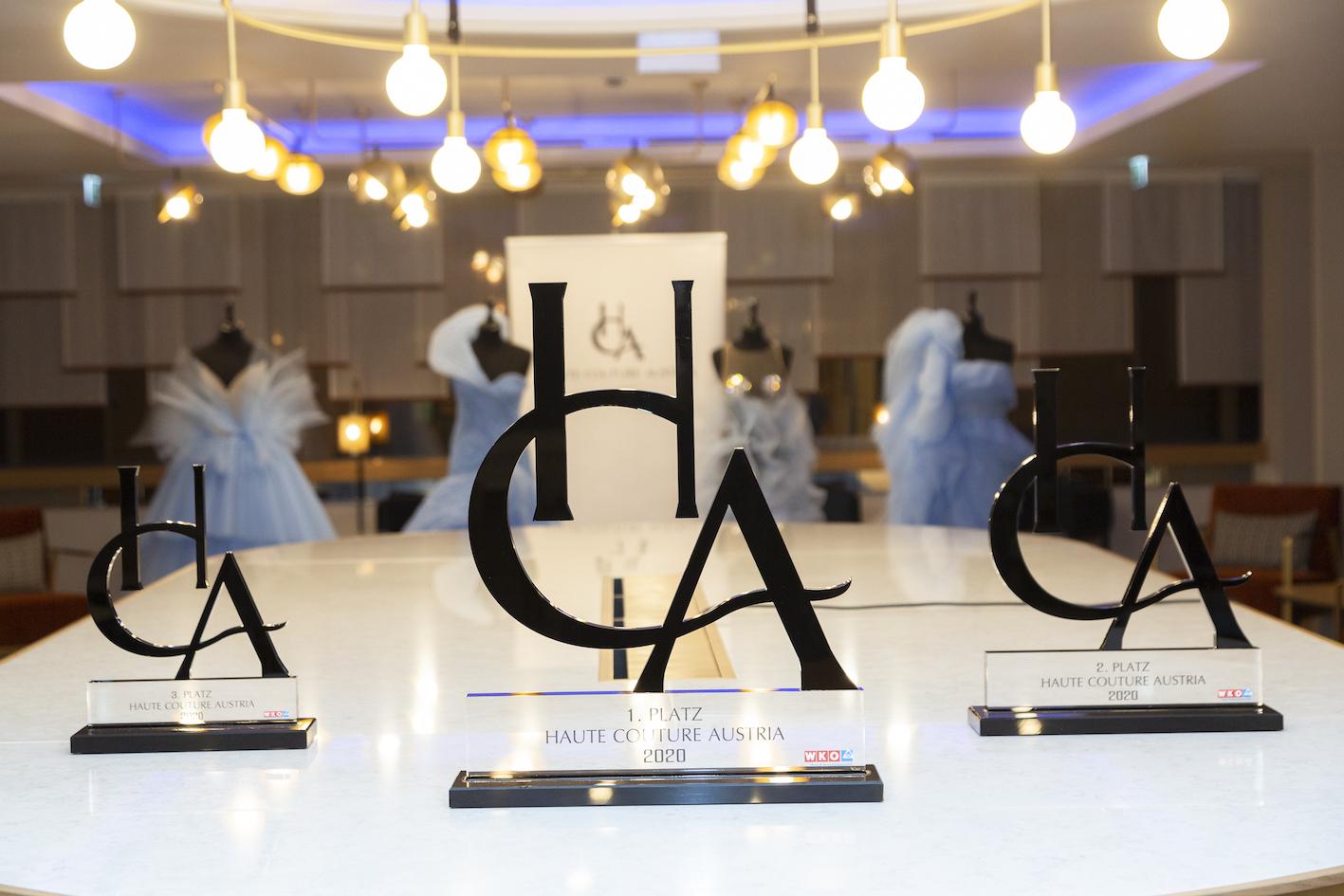 Award 2020 JH11162 16. Juni 2021