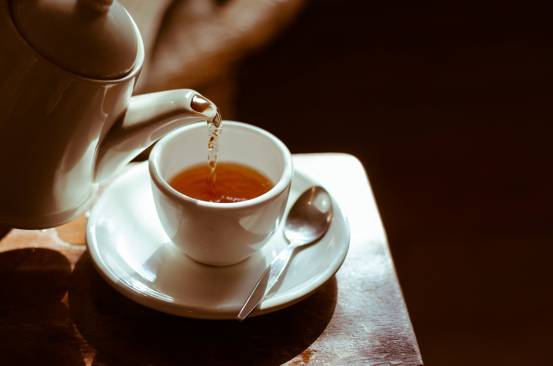 tea 2356764 1920 16. Juni 2021