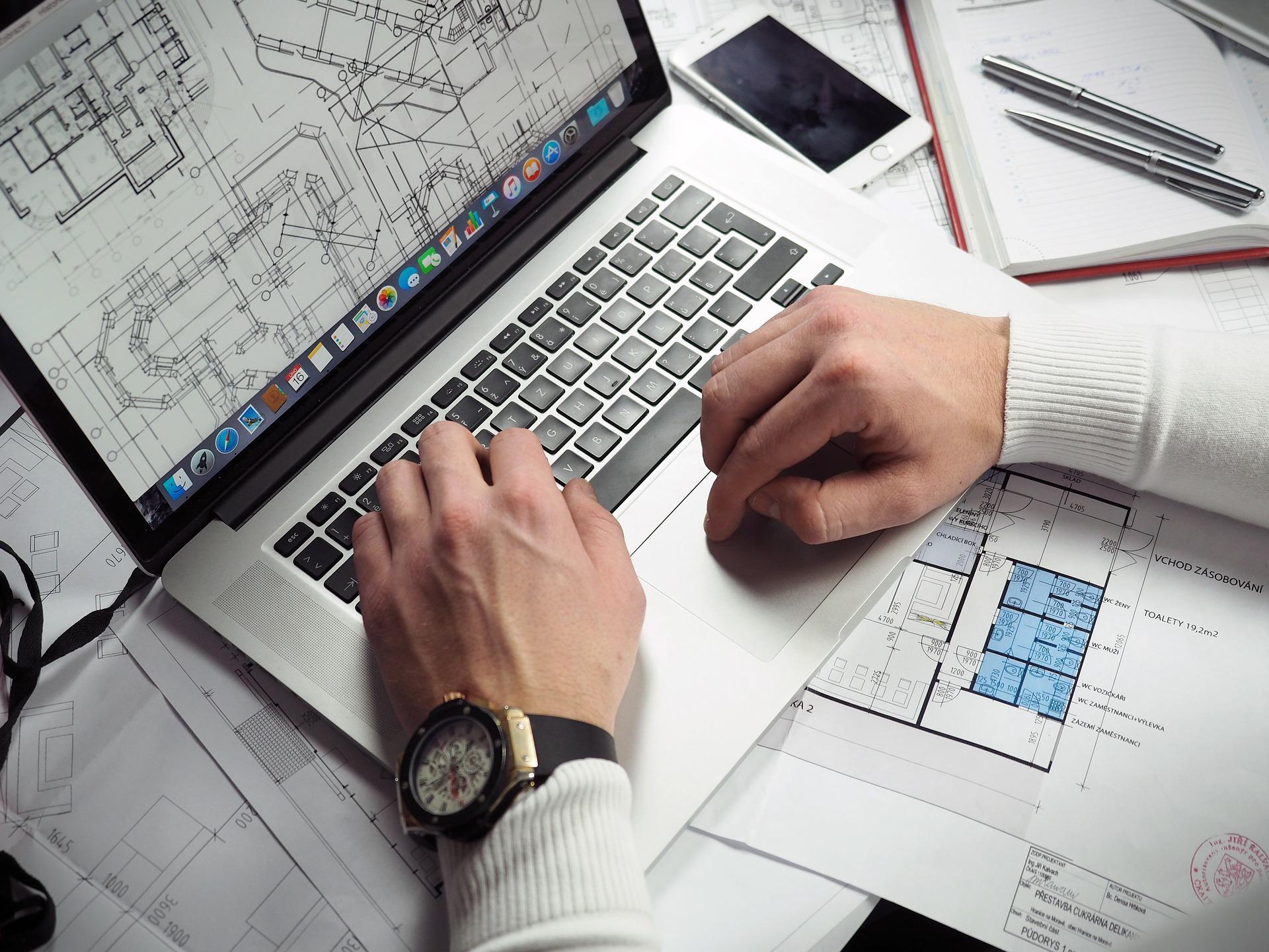 blueprints 1837238 1920 16. Juni 2021