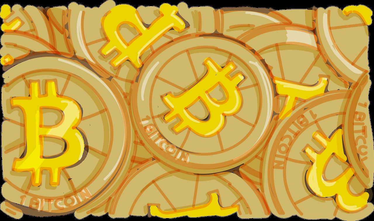 cryptocurrency 4470463 1280 14. Juni 2021