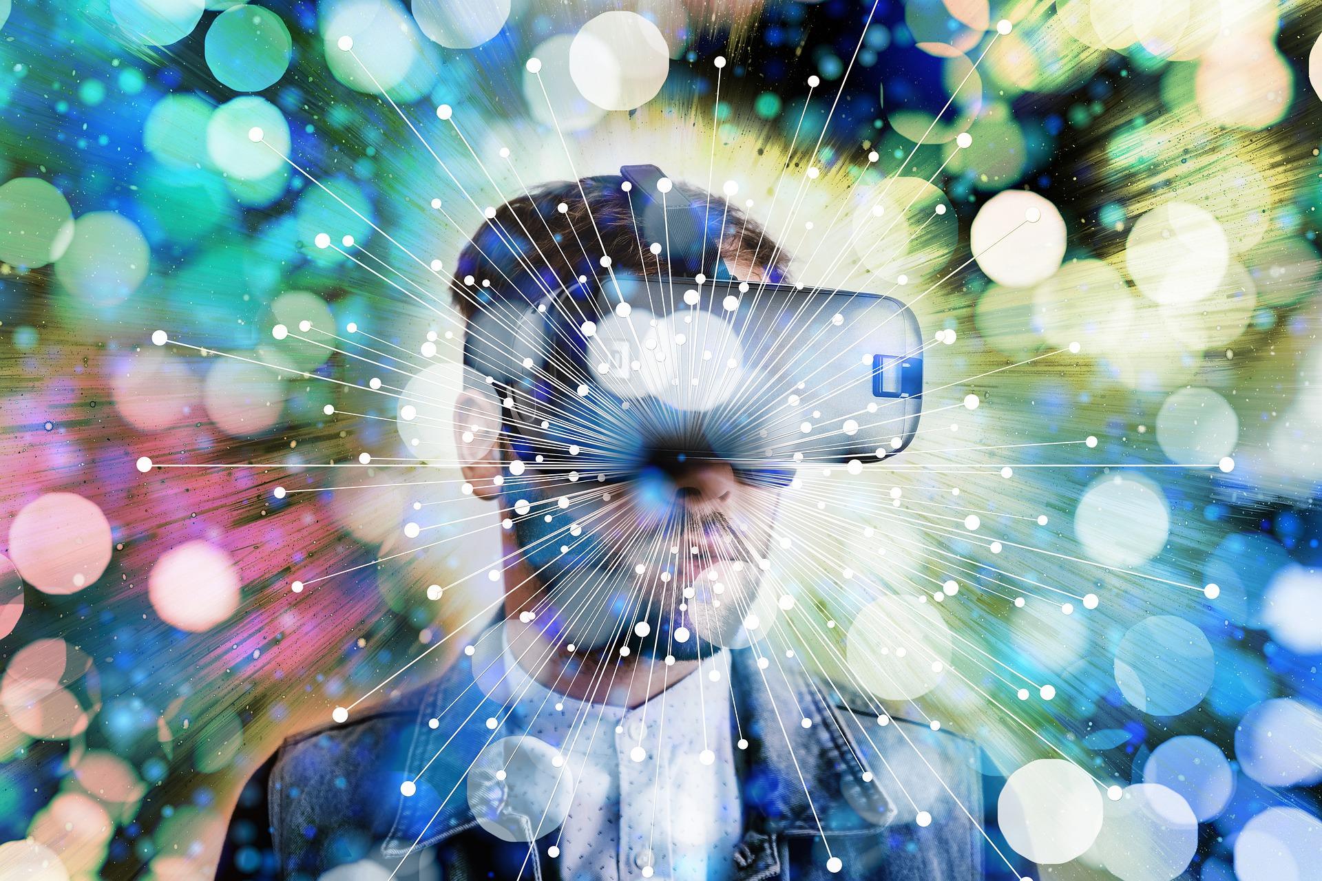cyber glasses 4685055 1920 15. Juni 2021